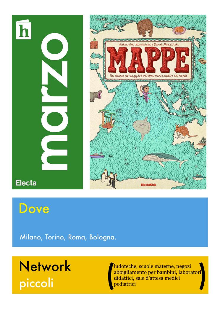 electa-mappe