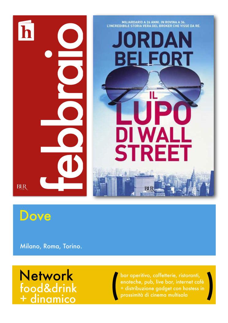 BUR-Lupo-wall-street