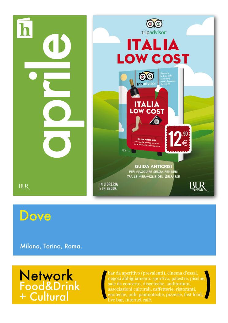 BUR-Italia-Low-Cost