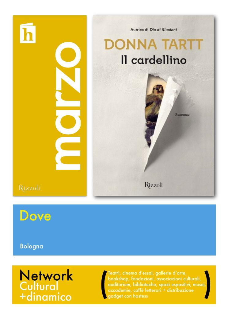 Rizzoli-Cardellino