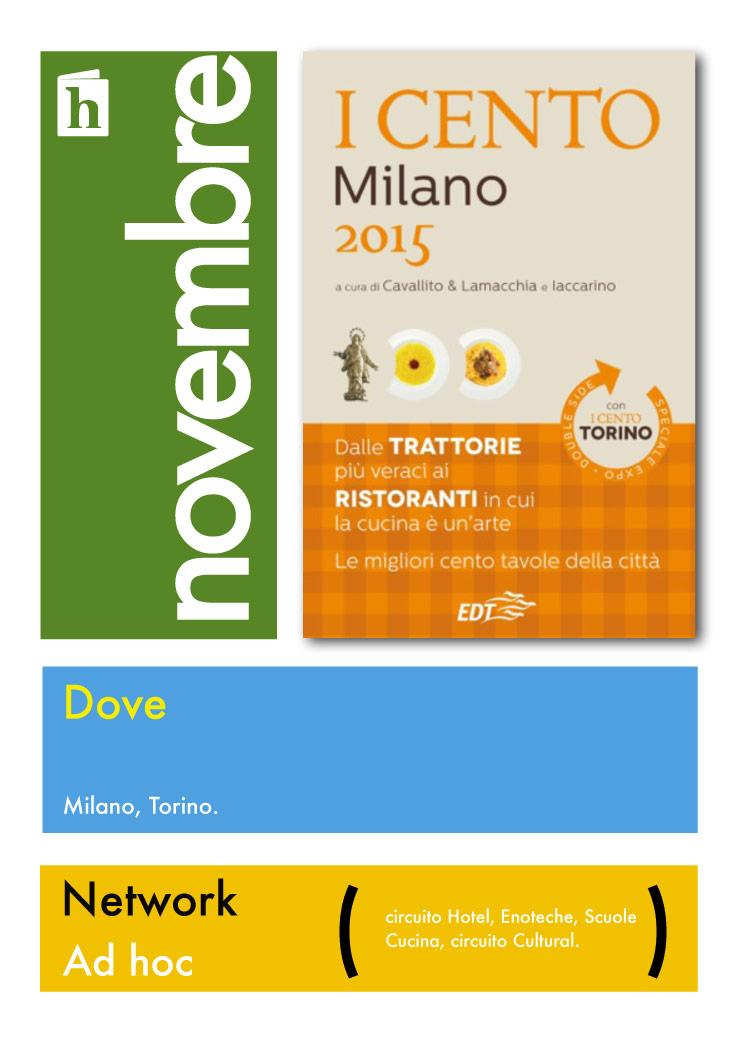 I-Cento-Milano-EDT