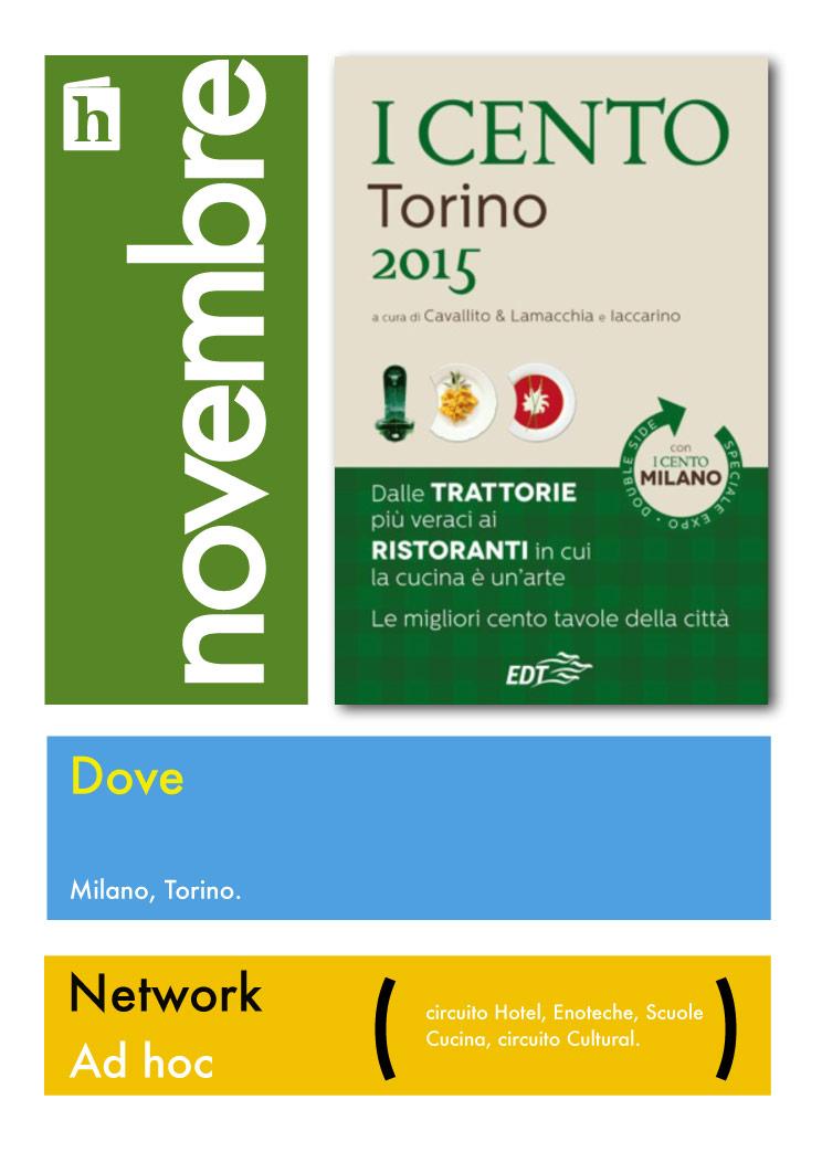 I-Cento-Torino-EDT