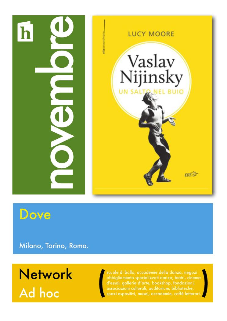 Nijinsky-web