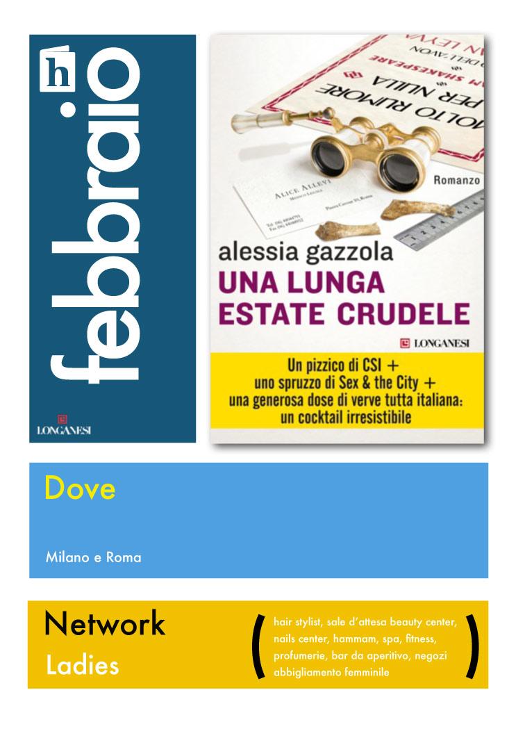 02-09-Gazzola-Longanesi