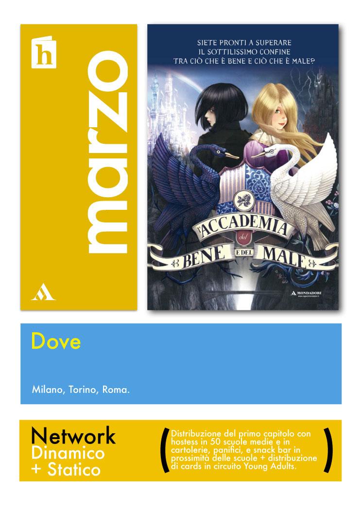 03-09-Mondadori