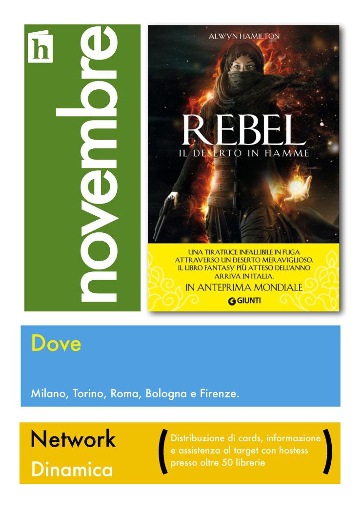 rebel1