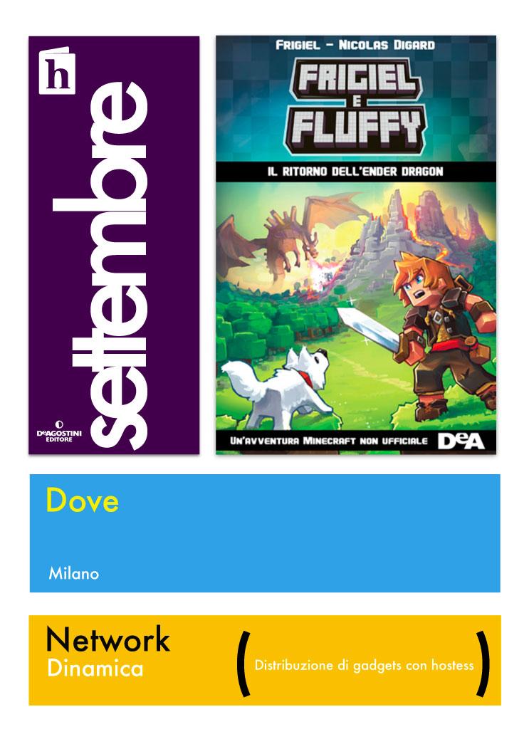 09-30-DeA-Frigiel-e-Fluffy