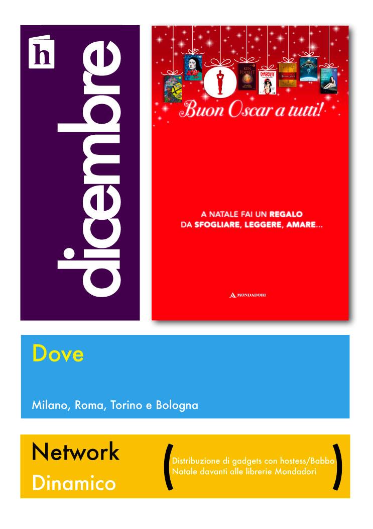 12-08-Mondadori-Oscar