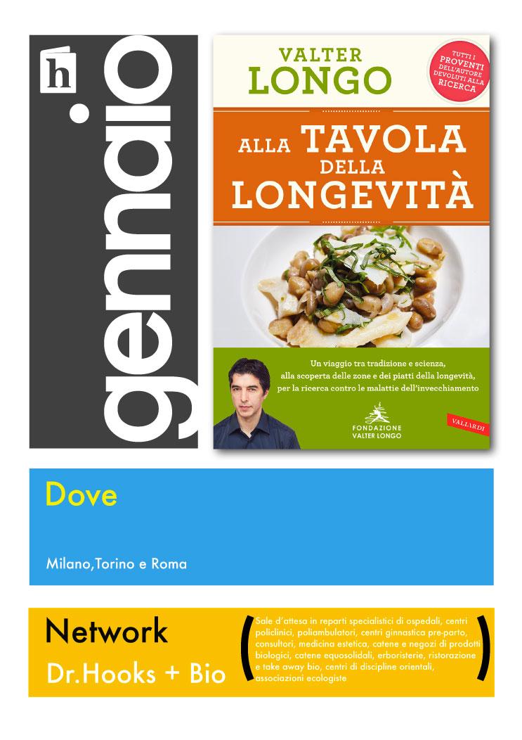 01-22-Vallardi-Longo