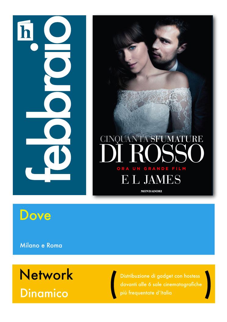 02-08-Mondadori-James