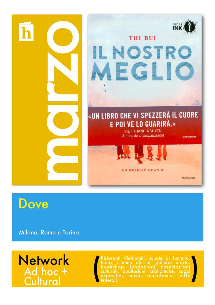 03-06-Mondadori-Thi