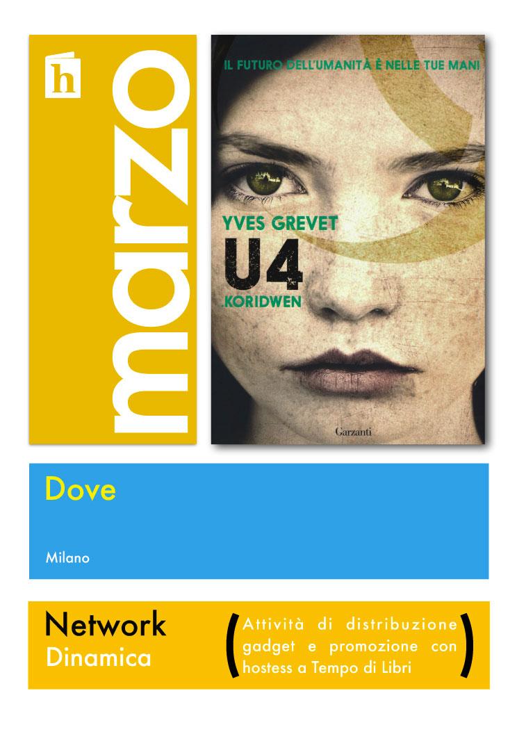 03-08-Garzanti-U4