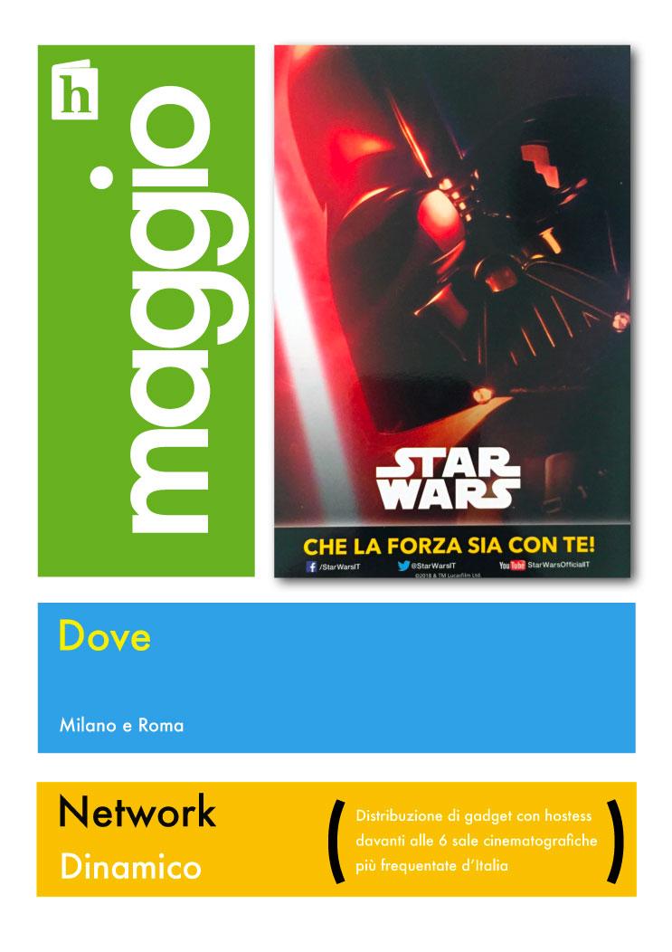 05-23-Mondadori-Star-Wars