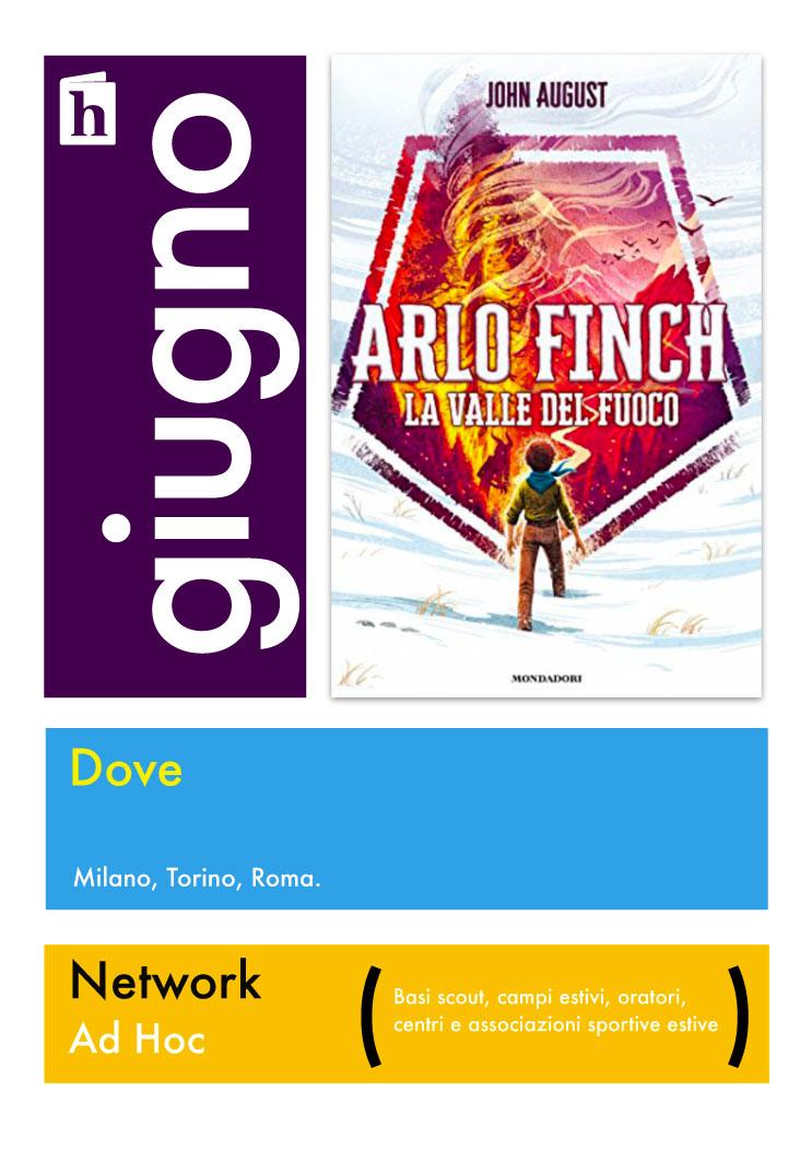 06-18-Mondadori-Finch