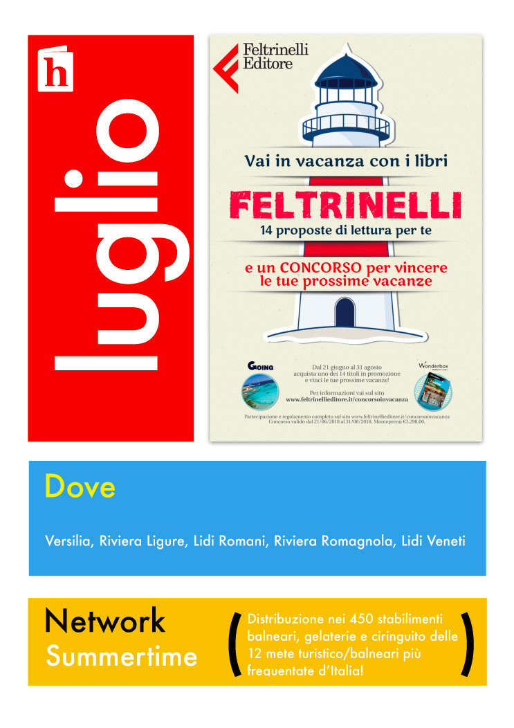07-23-Feltrinelli
